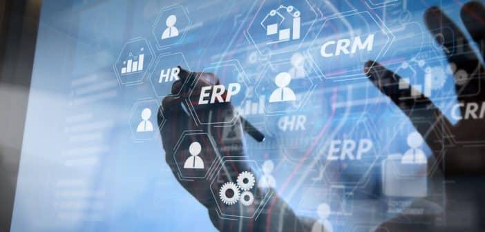 Intégration de logiciels : Quel avenir pour les entreprises ?