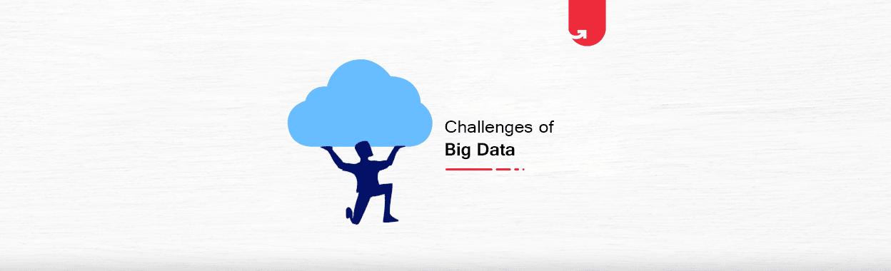 Les défis du Big Data