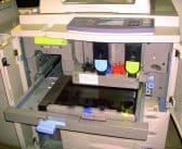 5 avantages de la photocopieuse numérique en entreprise