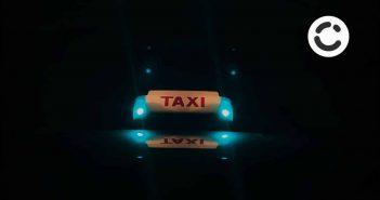 Comment obtenir une licence de taxi en France ?
