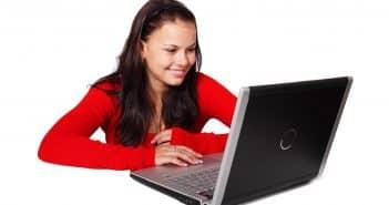 Comment se lancer dans le e-commerce?