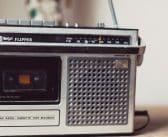 Écouter la radio en ligne en 2021 : quels avantages?