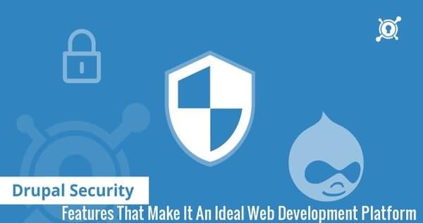 Comment sécuriser un site Drupal?