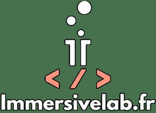 Immersive Lab
