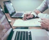 Pourquoi faire un audit social ?
