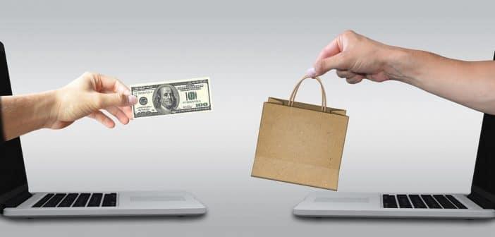 Pourquoi migrer sa boutique en ligne sur Shopify ?