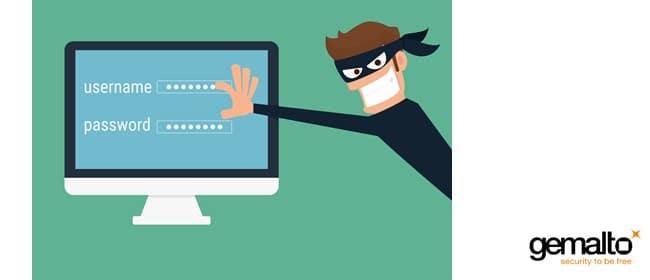 Qu'est-ce que la sécurité numérique?